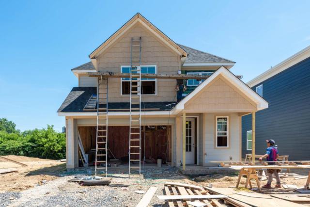 5369 Reneau Way, East Ridge, TN 37412 (MLS #1280340) :: Chattanooga Property Shop