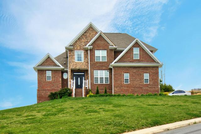 2029 SW Volunteer Dr, Cleveland, TN 37311 (MLS #1280350) :: Chattanooga Property Shop