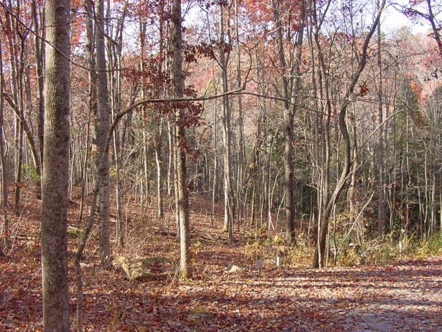 0 Brock Creek Tr #19, Signal Mountain, TN 37377 (MLS #1280376) :: Chattanooga Property Shop