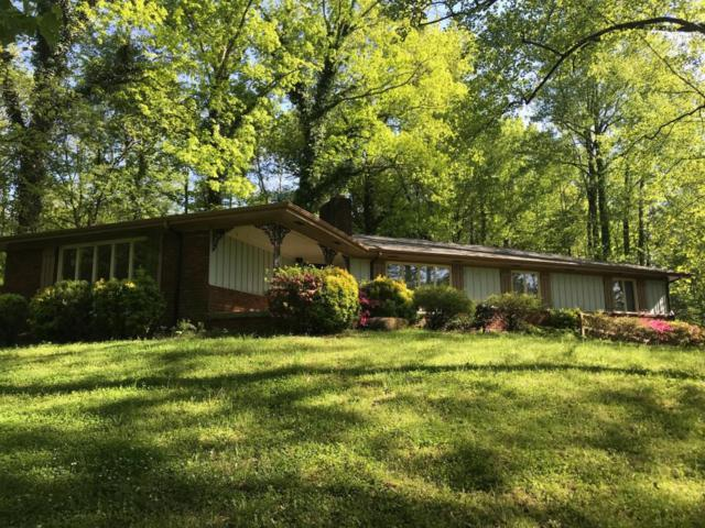 5290 Tallant Rd, Ooltewah, TN 37363 (MLS #1280445) :: Chattanooga Property Shop