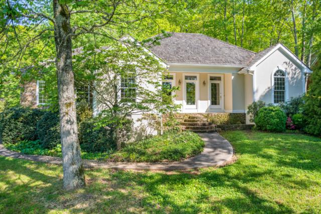 3700 Ashby Tr, Ooltewah, TN 37363 (MLS #1280514) :: Chattanooga Property Shop