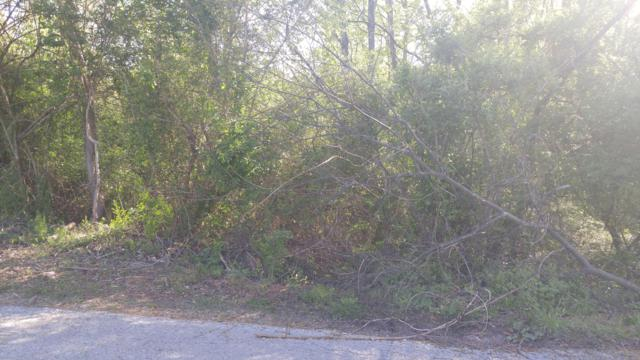 Lot 47 Ashley Ln #47, Dayton, TN 37321 (MLS #1280570) :: The Edrington Team