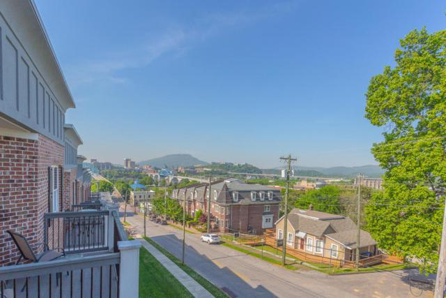 221 Delmont St Apt 247, Chattanooga, TN 37405 (MLS #1280662) :: Denise Murphy with Keller Williams Realty