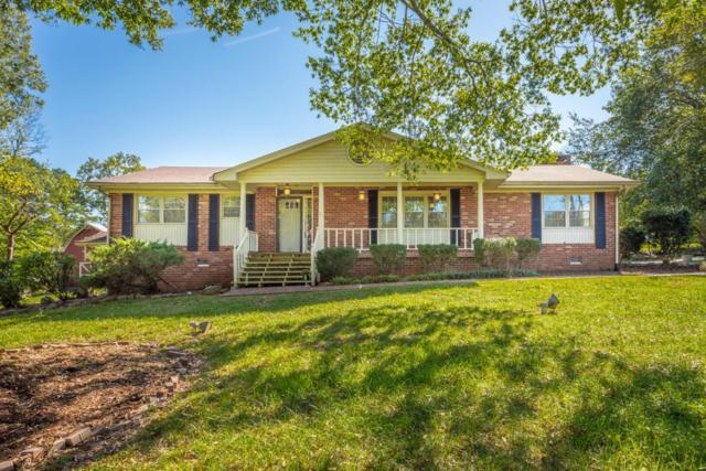 1069 Julian Rd, Chattanooga, TN 37421 (MLS #1280714) :: Chattanooga Property Shop