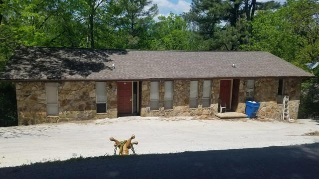 5221 Old Trail Tr, Chattanooga, TN 37415 (MLS #1280772) :: The Mark Hite Team