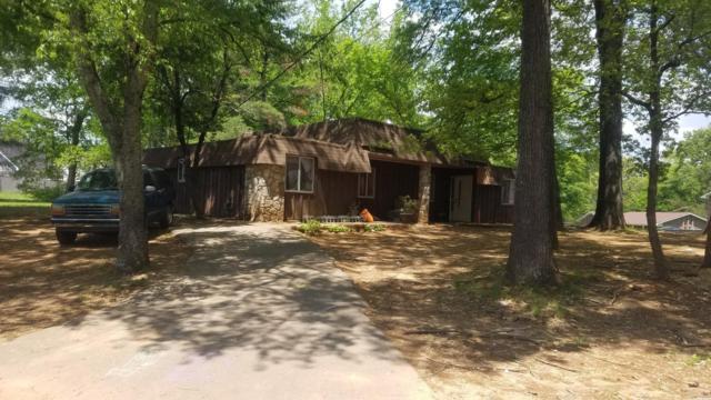 5217 Hickory Woods Ln, Hixson, TN 37343 (MLS #1280775) :: The Mark Hite Team