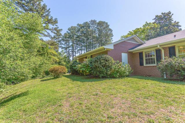 18 Sunset Dr, Lafayette, GA 30728 (MLS #1280822) :: Chattanooga Property Shop