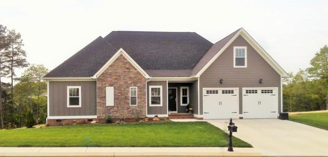 9212 Sir Charles Ct, Harrison, TN 37341 (MLS #1280935) :: Chattanooga Property Shop