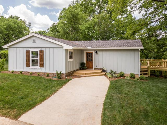 829 Whitehall Rd, Chattanooga, TN 37405 (MLS #1281216) :: The Mark Hite Team