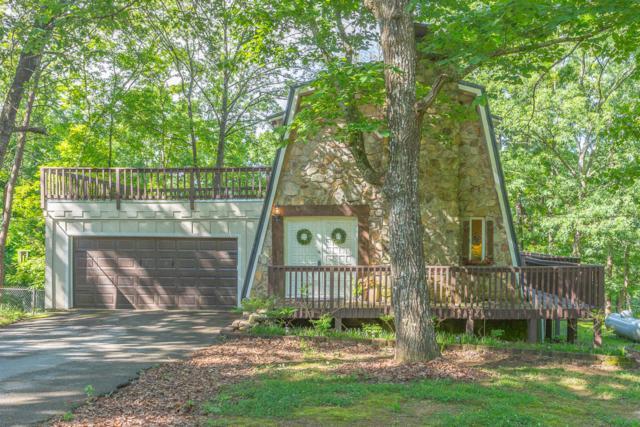 1624 Rustic Homes Ln, Signal Mountain, TN 37377 (MLS #1281291) :: Chattanooga Property Shop