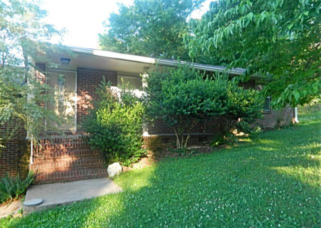 4 Sandra Dr, Rossville, GA 30741 (MLS #1281473) :: Chattanooga Property Shop