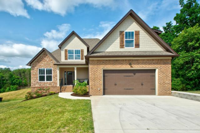 7202 Will Dr, Harrison, TN 37341 (MLS #1281556) :: The Jooma Team