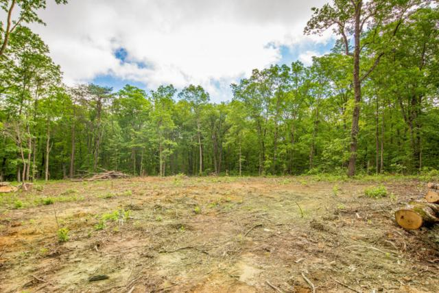 3560 Wilson Ave, Signal Mountain, TN 37377 (MLS #1281566) :: Chattanooga Property Shop