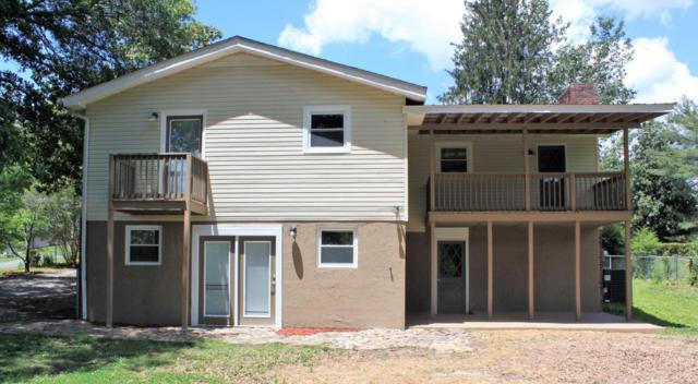 509 Hiawatha Cir, Chickamauga, GA 30707 (MLS #1282003) :: Chattanooga Property Shop
