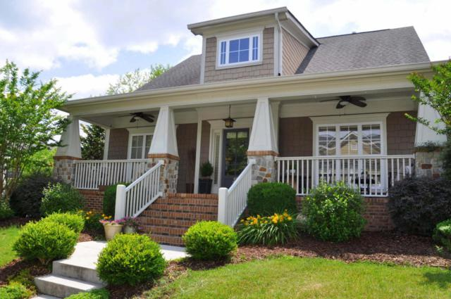 1078 Restoration Dr, Chattanooga, TN 37421 (MLS #1282089) :: Keller Williams Realty   Barry and Diane Evans - The Evans Group