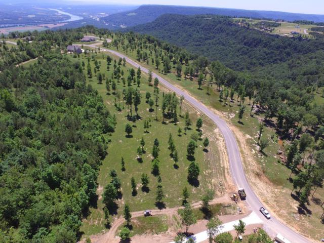 0 River Bluffs Dr #72, Jasper, TN 37347 (MLS #1282110) :: The Robinson Team