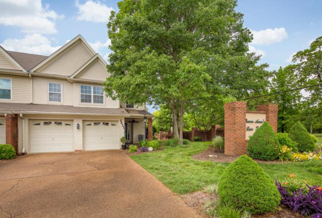 2431 Queens Lace Tr, Chattanooga, TN 37421 (MLS #1282256) :: Chattanooga Property Shop