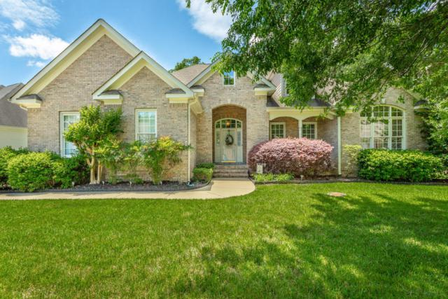 1778 Chadwick Ct, Hixson, TN 37343 (MLS #1282318) :: Chattanooga Property Shop