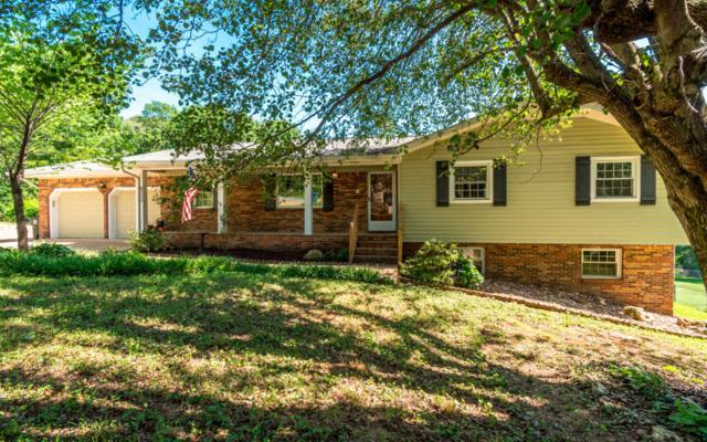 4713 N Forest Rd, Hixson, TN 37343 (MLS #1282323) :: The Robinson Team