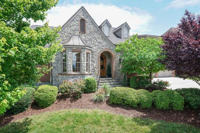 586 Hill Pointe Ln, Chattanooga, TN 37405 (MLS #1282397) :: The Mark Hite Team
