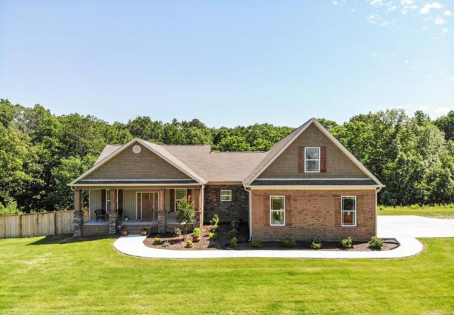125 NW Reserve Dr, Georgetown, TN 37336 (MLS #1282656) :: The Robinson Team