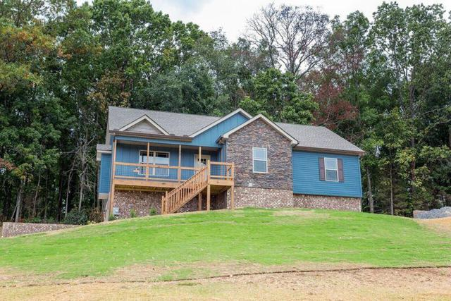 185 SE Timber Top Crossing, Cleveland, TN 37323 (MLS #1282698) :: The Robinson Team