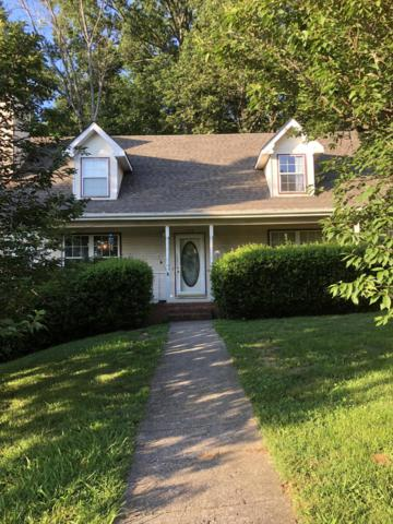 115 Southwood Cir, Ringgold, GA 30736 (MLS #1282732) :: Chattanooga Property Shop