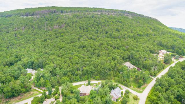 970 Pointed Rock Ln, Hixson, TN 37343 (MLS #1282807) :: Keller Williams Realty | Barry and Diane Evans - The Evans Group