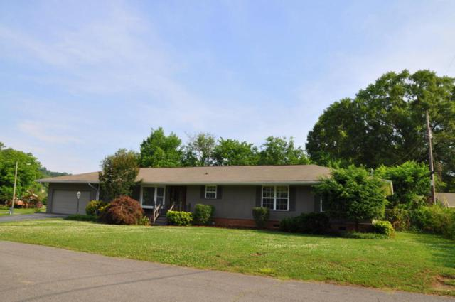 4301 Lonsdale Dr, Chattanooga, TN 37411 (MLS #1282846) :: Chattanooga Property Shop