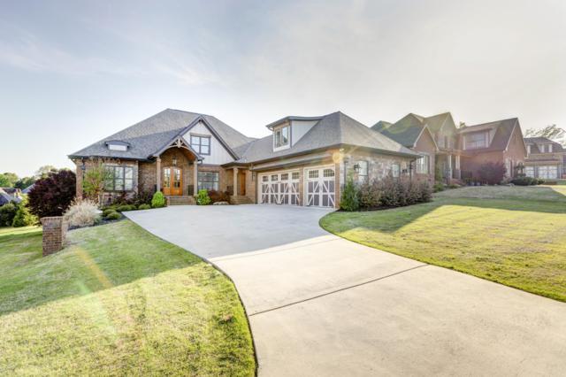 8054 Hampton Cove Dr, Ooltewah, TN 37363 (MLS #1282868) :: Chattanooga Property Shop