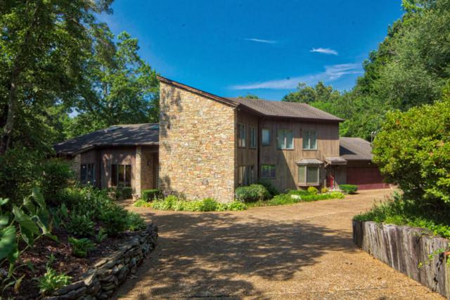9514 Misty Mountain Rd, Chattanooga, TN 37421 (MLS #1282878) :: The Robinson Team