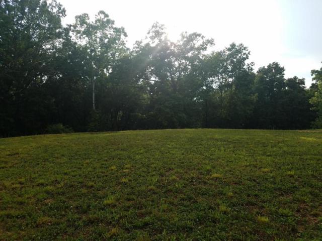 8623 Reba Ln, Hixson, TN 37343 (MLS #1282978) :: Chattanooga Property Shop