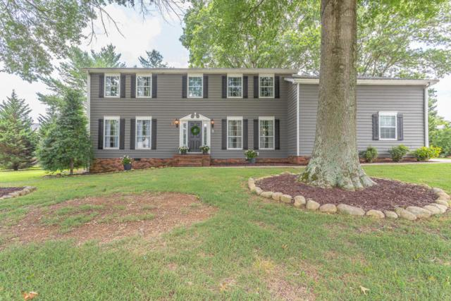 6305 Hogan Ct, Hixson, TN 37343 (MLS #1283099) :: Chattanooga Property Shop