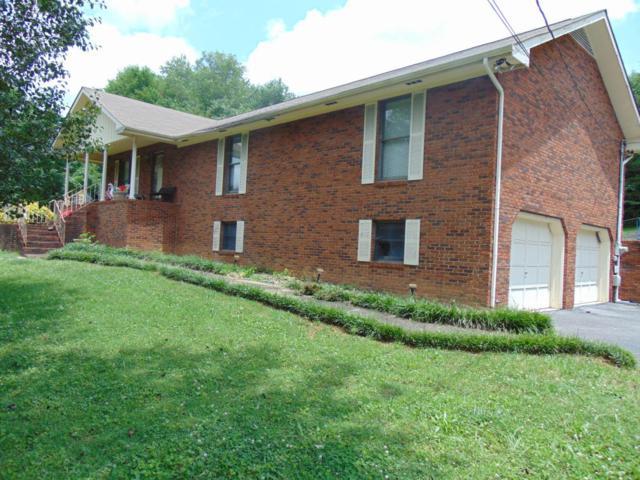 330 Sequoyah Rd, Soddy Daisy, TN 37379 (MLS #1283120) :: The Robinson Team