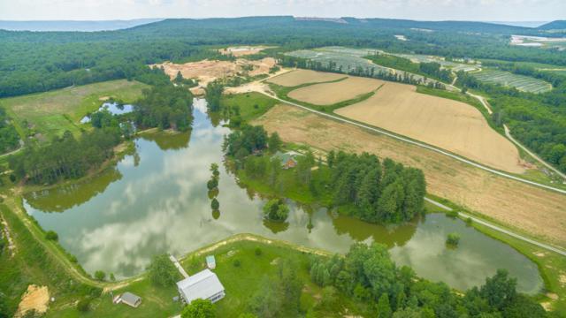 7701 Hendon Rd Lot 5, Graysville, TN 37338 (MLS #1283133) :: Chattanooga Property Shop