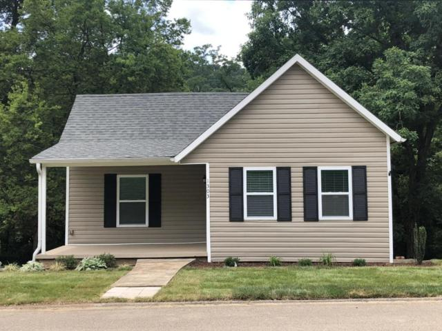 1303 Hamilton Ave, Chattanooga, TN 37405 (MLS #1283303) :: The Robinson Team
