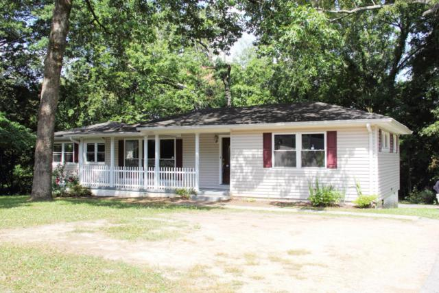 1361 N Concord Rd, Chattanooga, TN 37421 (MLS #1283336) :: The Robinson Team
