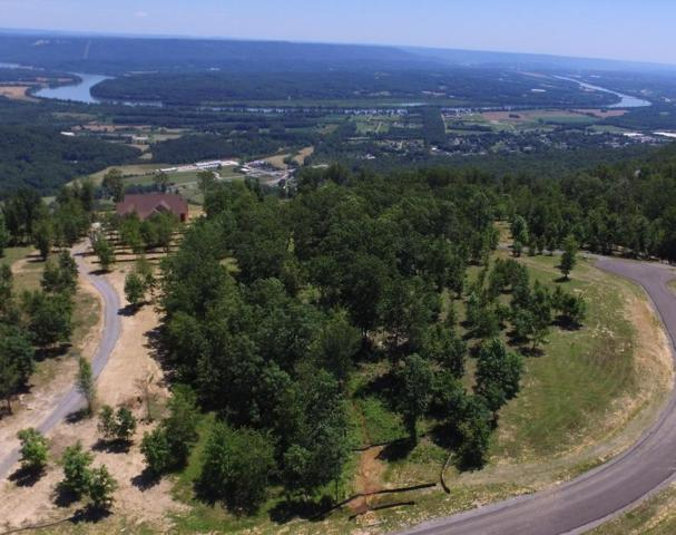 0 Bear Crawl Rd #31, Jasper, TN 37347 (MLS #1283401) :: Chattanooga Property Shop