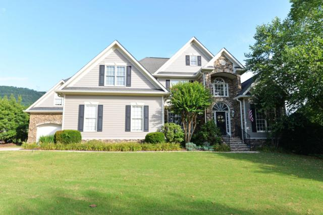 4681 Cummings Cove Dr, Chattanooga, TN 37419 (MLS #1283480) :: The Robinson Team