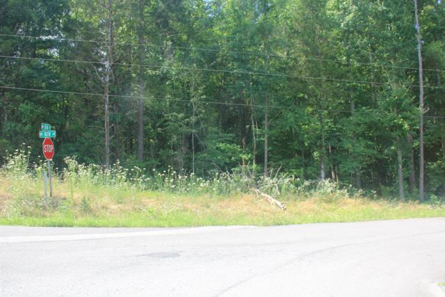 0 NW Dean Dr Lot 33, Georgetown, TN 37336 (MLS #1283498) :: Keller Williams Realty   Barry and Diane Evans - The Evans Group