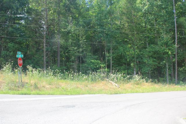 0 NW Dean Dr Lot 32, Georgetown, TN 37336 (MLS #1283505) :: Keller Williams Realty   Barry and Diane Evans - The Evans Group