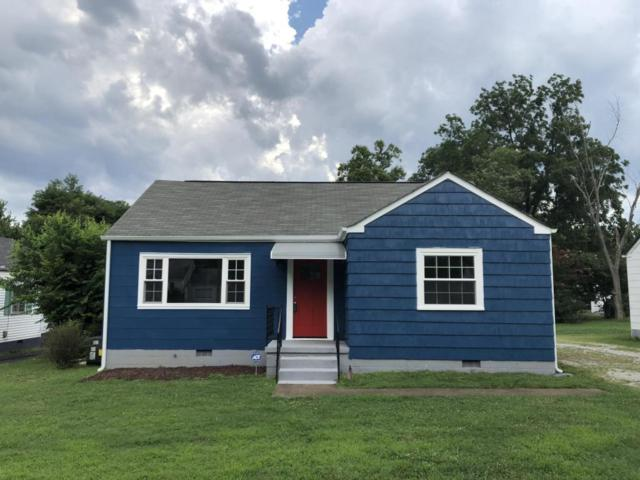 107 Rees Ave, Chattanooga, TN 37411 (MLS #1283687) :: The Mark Hite Team