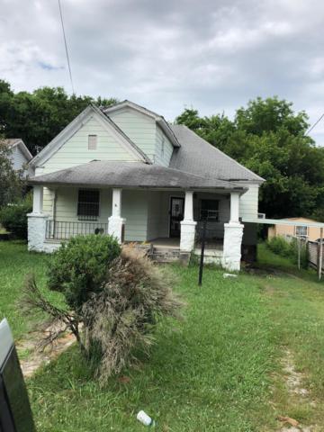 2311 Fairleigh St, Chattanooga, TN 37406 (MLS #1283695) :: Chattanooga Property Shop