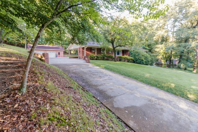 105 S Azalea Dr, Lafayette, GA 30728 (MLS #1283846) :: Chattanooga Property Shop