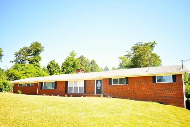 5140 Mimosa Cir, Chattanooga, TN 37416 (MLS #1283940) :: The Mark Hite Team