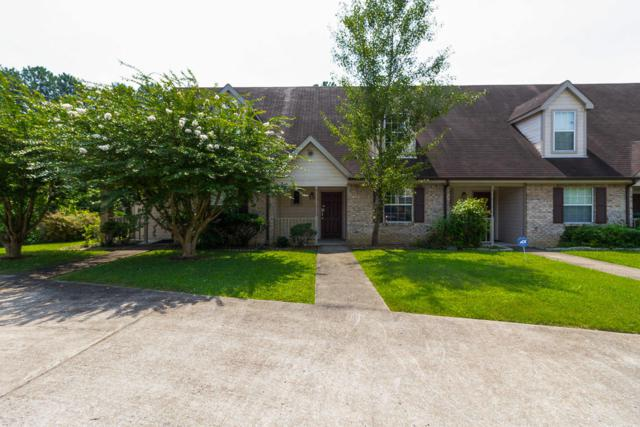 1146 Lenny Ln, Chattanooga, TN 37421 (MLS #1283951) :: The Robinson Team