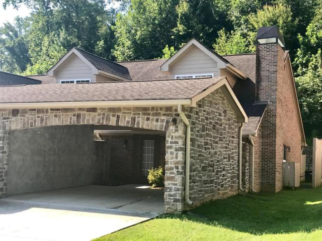 3652 Brass Lantern Way, Chattanooga, TN 37415 (MLS #1284103) :: Chattanooga Property Shop