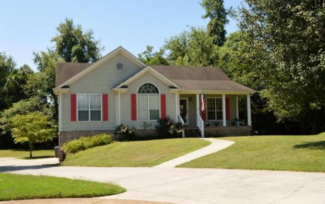 514 Ashton Valley Dr, Chattanooga, TN 37421 (MLS #1284549) :: The Mark Hite Team