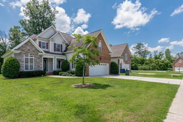 1838 Clear Brook Ct, Chattanooga, TN 37421 (MLS #1284612) :: The Mark Hite Team