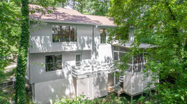 3218 Lockwood Dr, Chattanooga, TN 37415 (MLS #1284628) :: Chattanooga Property Shop